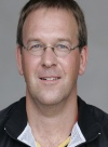 Dr. med. Michael Seidel