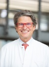 Prof. Dr. med. Ulrich H. Brunner