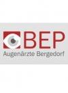 BEP Augenärzte Bergedorf Dres. Arnd Bunse Hanno Elsner und Erk Pörksen