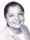 Dr. Katharina Diamantis