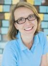 Dr. med. dent. Friederike Chua-Strempel
