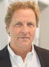 Dr. med. dent. Peter Gerstenberg