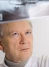 Dr. med. dent. Julian Brandes