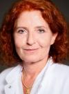 Dr. med. Birgit Jäger