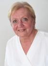 Dr. (CS) Alena Safi