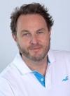 Dr. med. dent. Alexander Bartels