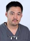 Dr. med. dent. Oliver Cheng