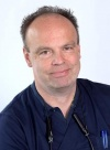 Dr. med. dent. M.Sc. Andreas Joh. Zimmermann