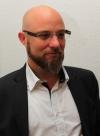 Dr. med. Marc Oliver Stöber