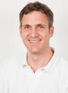 Dr. med. Christoph Schulz