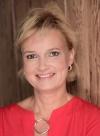 Judith Becherle, Dipl. Sozialpäd.(FH)