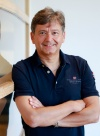 Dr. med. dent. M.Sc. Bruno Thaler