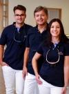 Dentthalia Zahnarztpraxis Dres. Bruno Thaler M. Sc. und Anja Thaler