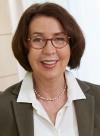 Dr. med. dent. Maren Teßmann