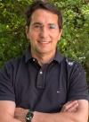 Dr. med. dent. Claudio Jara