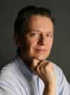 Dr. Christoph Huhn