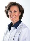 Dr. med. Elisabeth Frieling-Reuß