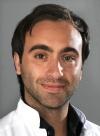 Dr. med. Philipp Al Ghazal