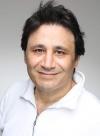 Dr. med. dent. George Raad