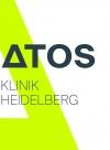 ATOS Klinik Heidelberg