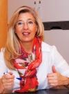 Bettina Palenberg