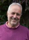 Dr. med. Bernhard Richter