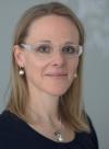 Christine Hammer