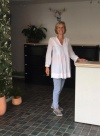 Gudrun Luner - Landtau