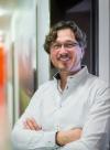 Dr. med. dent. Peter Schickling