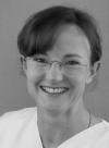 Dr. med. dent. Kerstin Stegner