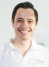 Dr. Sebastian Duong