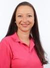 Jasmin Senel-Yücebas