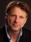 Dr. med. Christoph Pies