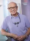 Dr. med. dent. Klaus Kirscht