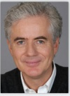 Dr. med. Alexander Zitzmann