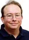 Dr. med. Alexander Müller