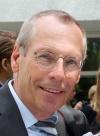 Dr. med. dent. Joachim Rauch