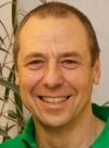 Dr. med. Joachim Hoffmann