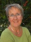Sabine Looks-Menges