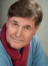 Claus-Dieter Marowsky