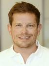 Dr. med. dent. Patrick Ellinger