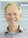 Dr. med. dent. Klaus Schütte