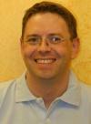 Dr. med. dent. Frank Weber