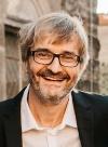 Dr. med. Peter Leithoff