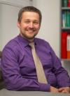 Dr. med. Sebastian Waniek