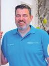 Dr. med. dent. Stefan Gallenz