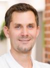 Dr. med. Dirk Hartig