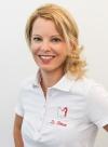 Dr. med. dent. Katrin Römer