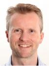 Dr. med. dent. Christopher Querling