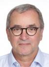 Dr. med. Peter Berg